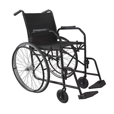 Cadeira de Rodas Manual RX50 Dune