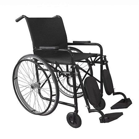 Cadeira de Rodas Manual RX60 Dune