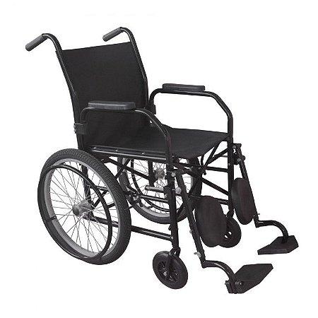 Cadeira de Rodas Manual RX60 Kids Dune