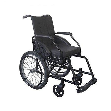 Cadeira de Rodas Active Kids Dune