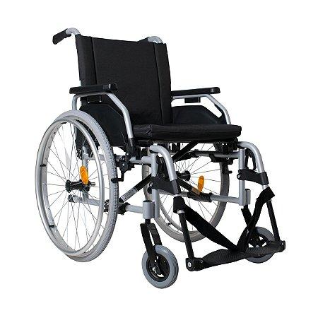 Aluguel Cadeira de Rodas Start M1 Ottobock
