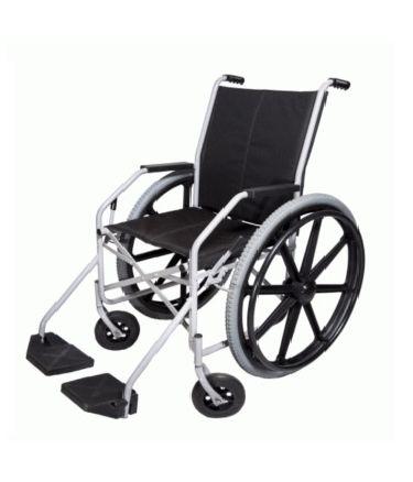 Cadeira de Rodas 131 Ortometal