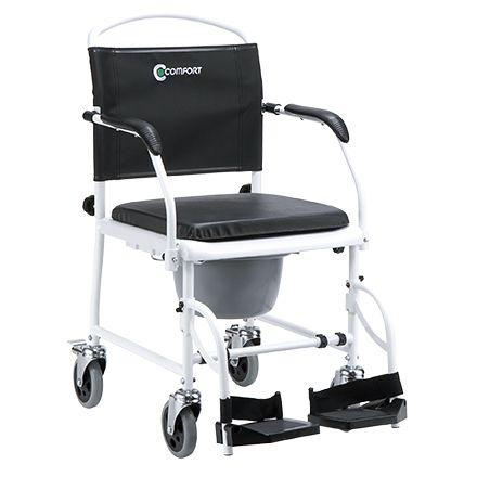 Cadeira para Higienização Praxis