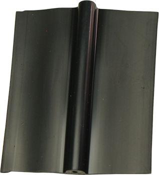 Eletrodo de Silicone para Eletroestimuladores 6x5 Carci