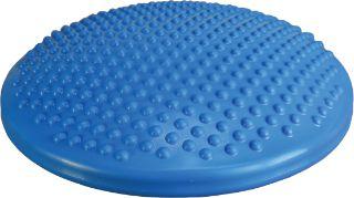 Balance Disc Disco Inflável para Treinos Carci