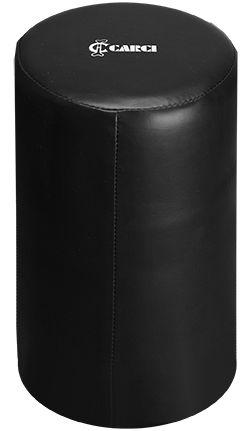 Rolo de Espuma para Posicionamento 30x60cm Carci