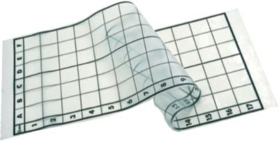 Simetrógrafo Postural Portátil Carci