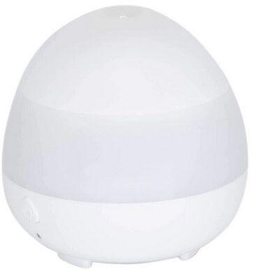 Difusor Ultrassônico Elétrico de Aromas Hathas, Drift Aroma Seed, 50 ml