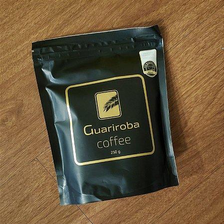 Café Guariroba Catucaí Amarelo