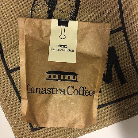 Café Especial Canastra Coffee