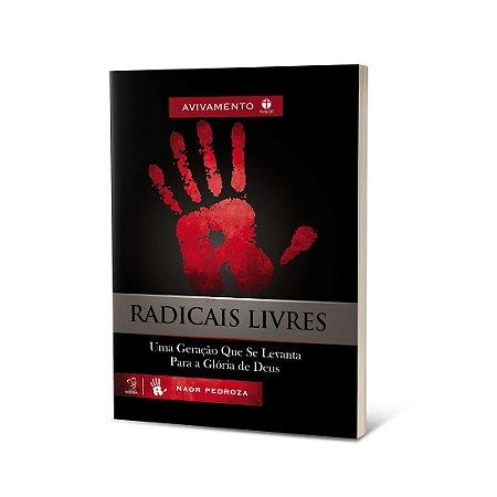 Livro - Radicais livres