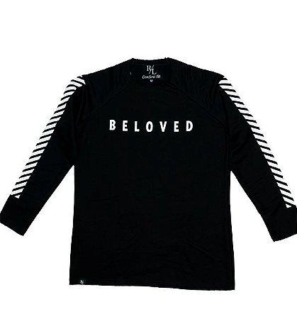 Blusão - Beloved