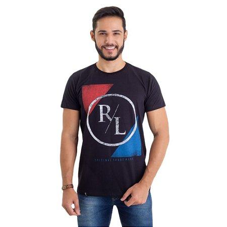 Camiseta - RL original