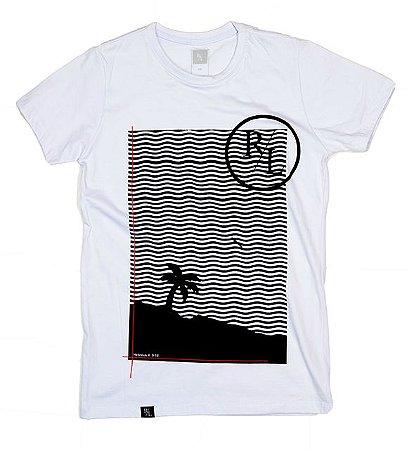 Camiseta - Summer