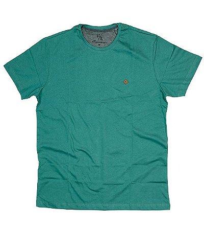 Camiseta T-Shirt Premium