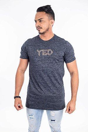 Camiseta LONG  YED