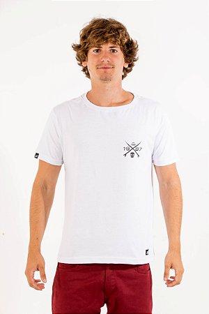 Camiseta SURF'S UP