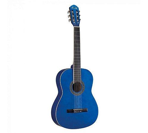 Violão Memphis By Tagima AC39 Azul