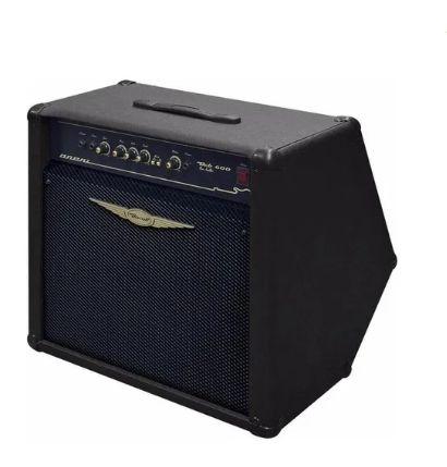 Amplificador Oneal OCB-600