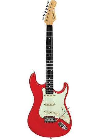 Guitarra Tagima EA-Pro 3 Edu Ardanuy Signature