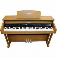 Piano Digital Tokai TP-288