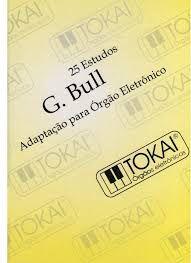 Metodo Orgão G. Bull