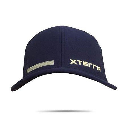 Boné Xterra Trucker