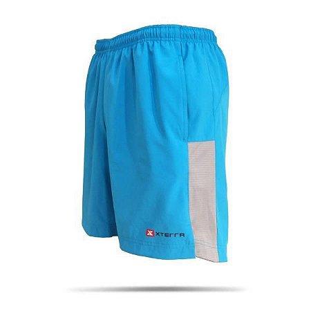 Short Masculino Xterra Pocket