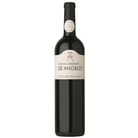 Gran Cabernet Sauvignon de Angeles Vinha 1924
