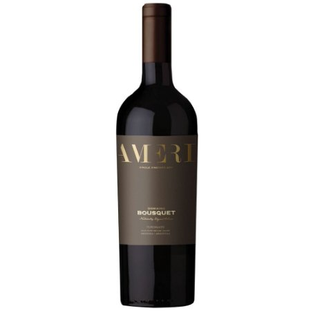 Vinho Domaine Bousquet  Ameri Blend