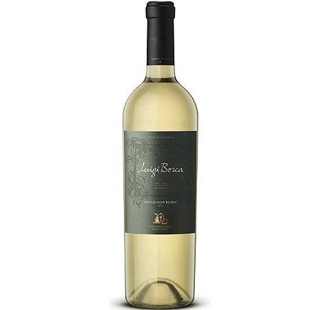 Vinho Luigi Bosca Sauvignon Blanc