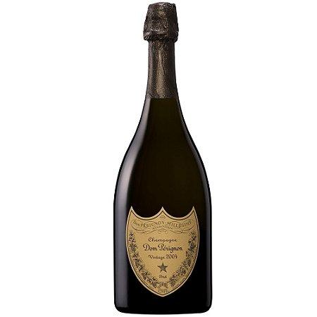 Champagne Don Pérignon