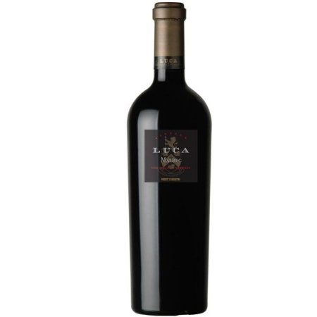 Vinho Luca Malbec