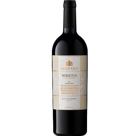 Vinho Numina Gran Corte