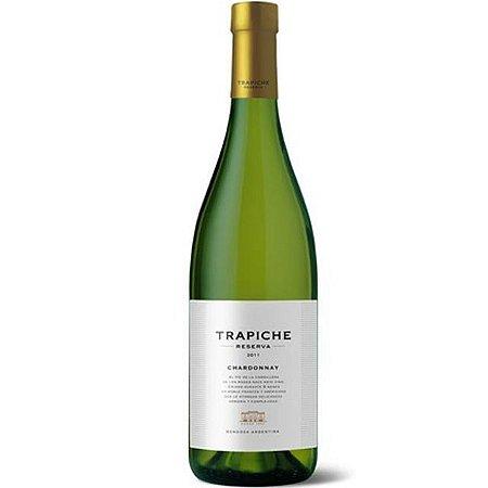 Vinho Trapiche Chardonnay