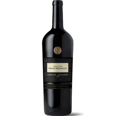 Vinho Trapiche Gran Medalla Cabernet Sauvignon