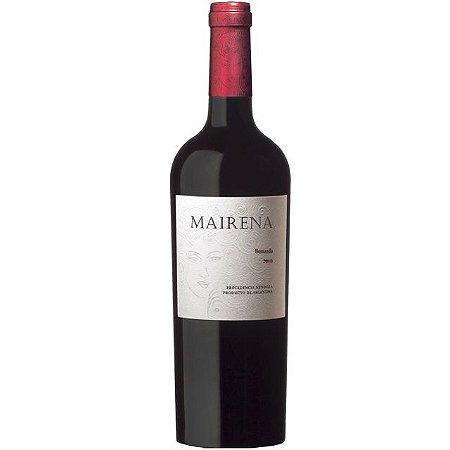 Vinho Mairena Bonarda
