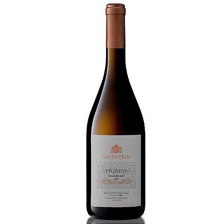 Vinho Salentein Primus Chardonnay
