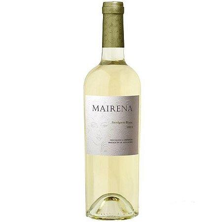 Vinho Mairena Sauvignon Blanc