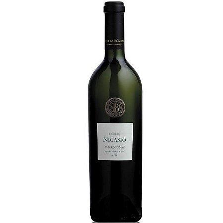 Vinho Nicasio Chardonnay