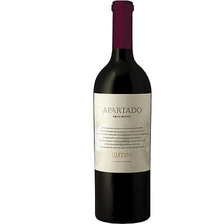 Vinho Rutini Apartado Gran Blend