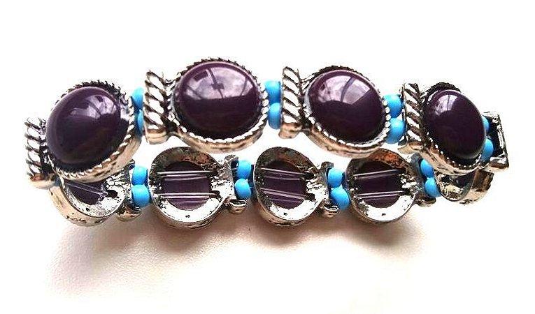 Bracelete Malia
