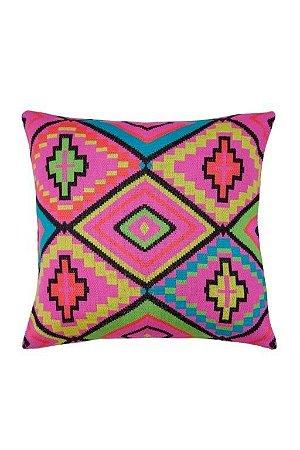 Almofada Wayuu 1