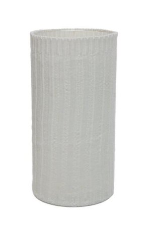 Cilindro Médio Branco