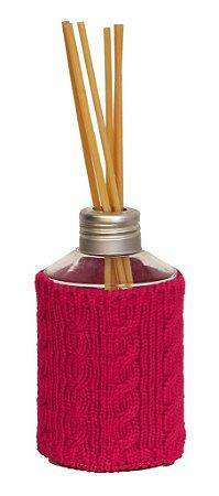Difusor de Perfumes Pink