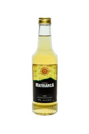 MATRIARCA AMBURANA 275ML