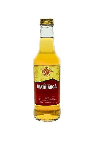 MATRIARCA BÁLSAMO 275ML