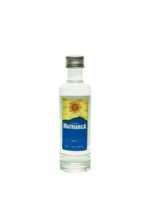 MATRIARCA PRATA 50ML