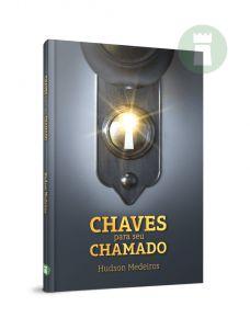 CHAVES PARA SEU CHAMADO