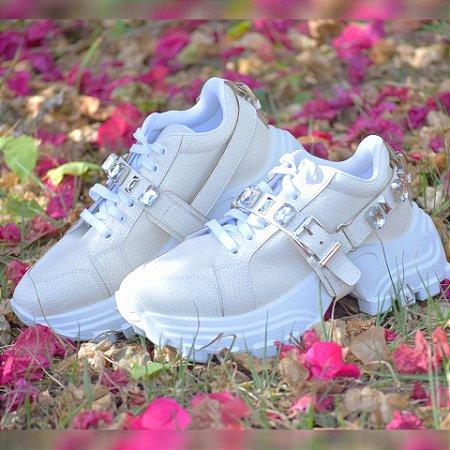 Tênis Dad Sneakers